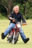 richard branson image4