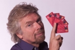 richard branson photo2
