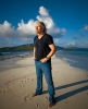 richard branson pic1