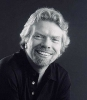 richard branson picture3
