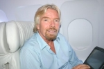 richard branson picture4