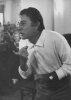 richard burton pic1