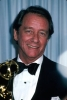 richard crenna photo2