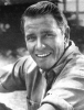 richard crenna picture