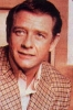 richard crenna picture2