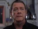 richard crenna picture3