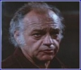 richard dysart photo1
