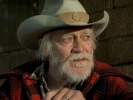 richard farnsworth image3