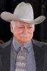 richard farnsworth img