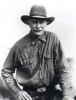richard farnsworth pic