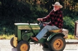 richard farnsworth picture1