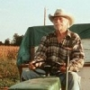 richard farnsworth picture4