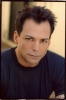 richard grieco photo