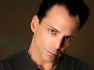 richard grieco pic