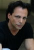 richard grieco pic1