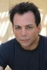 richard grieco picture