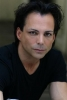 richard grieco picture2