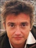 richard hammond image