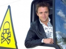 richard hammond photo1