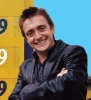 richard hammond photo2