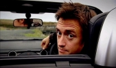 richard hammond pic