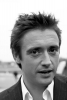 richard hammond picture1