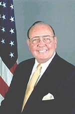 richard j  egan