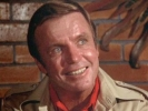 richard jaeckel image2