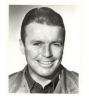 richard jaeckel picture1
