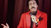 richard pryor image1