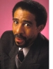 richard pryor image2