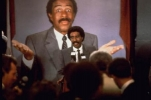richard pryor image3