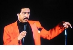richard pryor image4