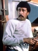 richard pryor img