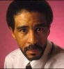 richard pryor photo2