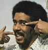 richard pryor pic