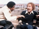 richard pryor pic1