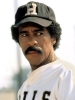 richard pryor picture1
