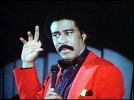 richard pryor picture3