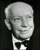 richard strauss photo1