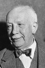 richard strauss pic