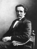 richard strauss picture