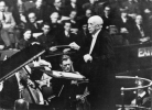 richard strauss picture1