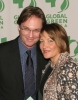 richard thomas picture3