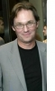 richard thomas picture4