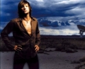 richie sambora picture1
