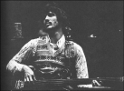 rick danko photo1