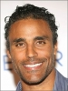 rick fox photo