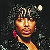 rick james image