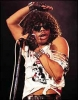 rick james photo1